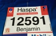 Rückblick: Haspa Marathon Hamburg 2015