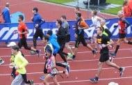 Rückblick: TSC Amsterdam Marathon mit neuer PB