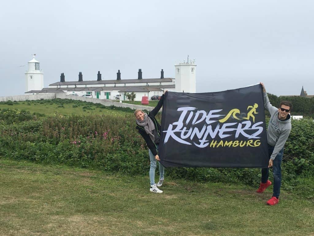 Tide-Runners-Lizard-Point