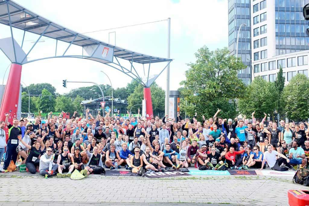 Running-Crews-meeting-Hamburg-Half