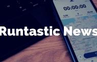 Kommt 2020 die offizielle Adidas Runtastic API ?